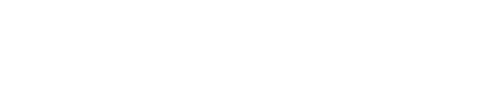 Logo blog voyage La Bougeotte en Famille