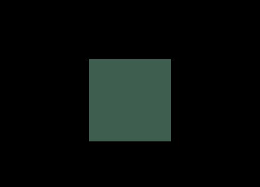 Réservoir eau propre